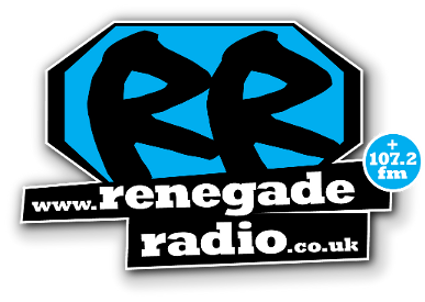 RenegadeRadio.co.uk